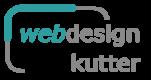 Webdesign-Kutter